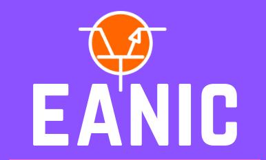 Eanic